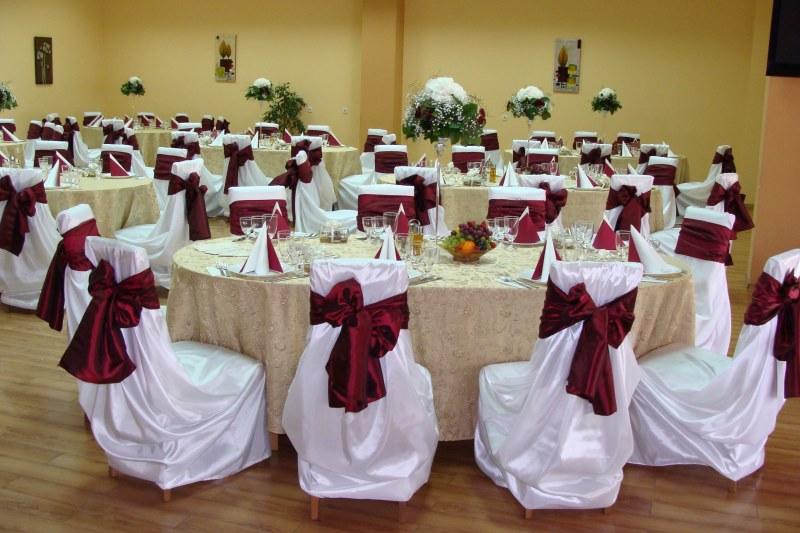Inchirieri Decoratiuni Nunta Iasi Decoratiuni Masina Alte Servicii