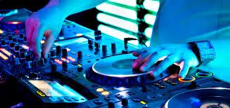 DJ Nunta Covasna