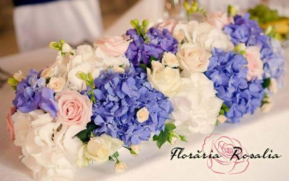 Florari Nunta Harghita
