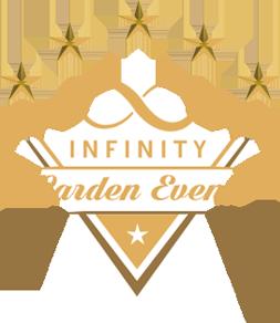 Infinity Garden Events