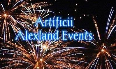 ALEXLAND EVENTS S.R.L.