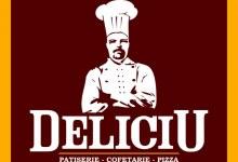 Cofetaria Deliciu
