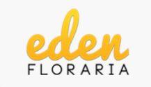 Floraria Eden