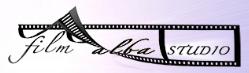 Film Alba Studio - Fotograf Cameraman Nunta Alba