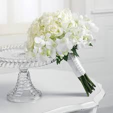 Angajam ospatar receptioner pt pensiune , restaurant , sala de nunti..