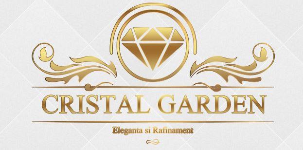 Cristal Garden