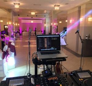 SoundLight Event S.R.L. - Sonorizari Evenimente Cluj