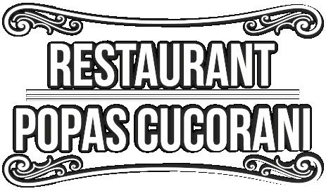 Restaurant Cucorani