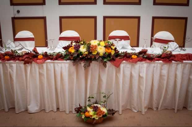 Organizatorul de nunți: De ce ar trebui să-l angajezi, cât costă și ce servicii asigură