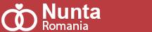 Nunta Romania